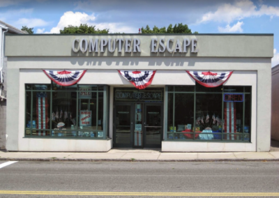 Comuter-Escape_73-North-Main-Street_Randolph_MA